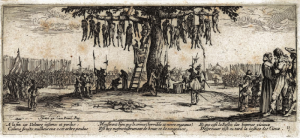callot-hanging-tree-from-the-myseries-of-war-series-1629-33.png