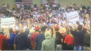 trump_raise_hands__thumb.jpg